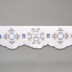 Altar Cloth 10815