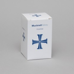 Premium Incense ''Malmesbury'' - 5568  - 1