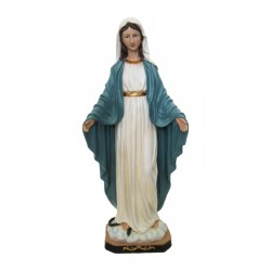 Our Lady 31'' - 11054