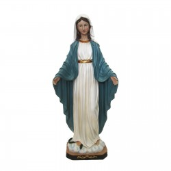 Our Lady 23.5'' - 11056