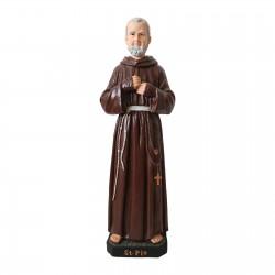 Saint Pio 23.5'' - 11057