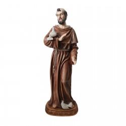 Saint Francis 24'' - 11058