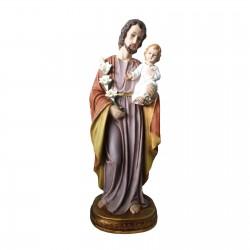 Saint Joseph 39'' - 11062