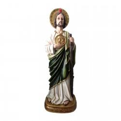Saint Jude 39'' - 11063
