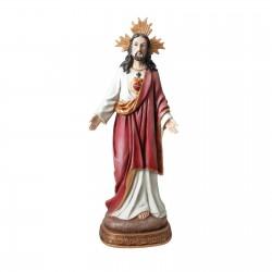 Sacred Heart 24'' - 11065