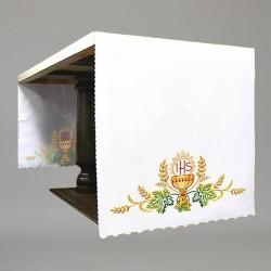 Altar Cloth 11234