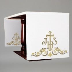 Altar Cloth 11235