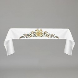 Altar Cloth 11248