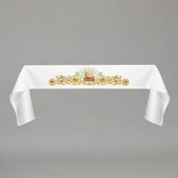 Altar Cloth 11249