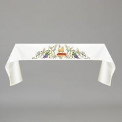 Altar Cloth 11250
