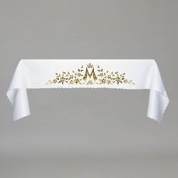 Altar Cloth 11251