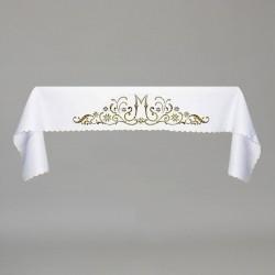 Altar Cloth 11252