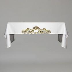 Altar Cloth 11253