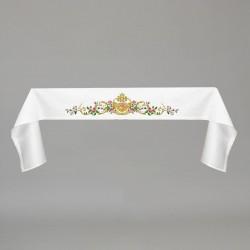 Altar Cloth 11254