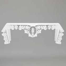 Altar Cloth 11256