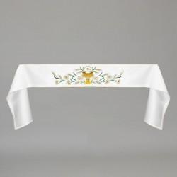 Altar Cloth 11259