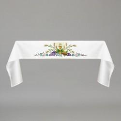 Altar Cloth 11260