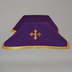 Chalice Veil 11335