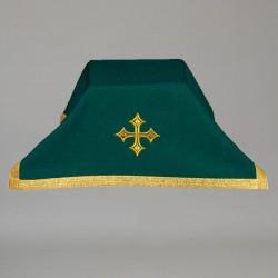 Chalice Veil 11344