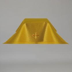 Chalice Veil 11363
