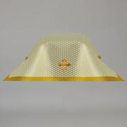 Chalice Veil 11364