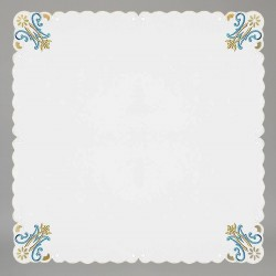 Multipurpose Cloths / Covers 11389  - 1