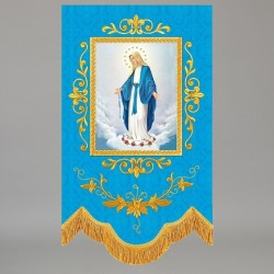 Banner 11404