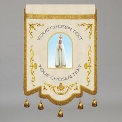 Banner 11420  - 1