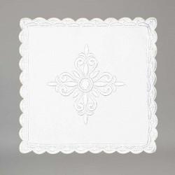 Altar linen set 4190