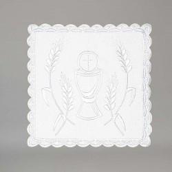Altar linen set 11424