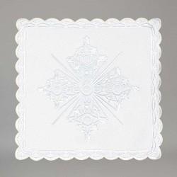 Altar linen set 11426