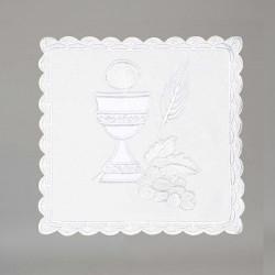 Altar linen set 11427