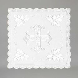 Altar linen set 11428