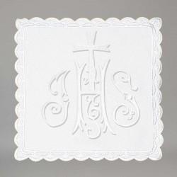 Altar linen set 11423  - 1