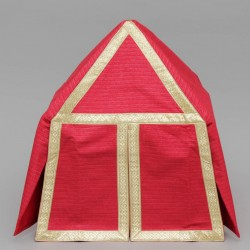 Church Cover and Cloth...