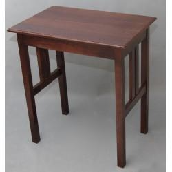 Bespoke Woodwork  - 1
