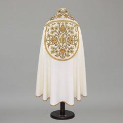Roman Cope 11533 - Cream