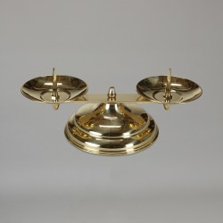 Candle Holder 11592