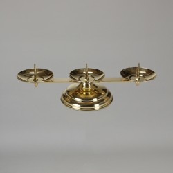 Candle Holder 11615