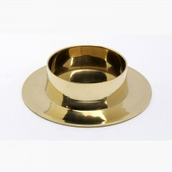 Candle Holder 11750