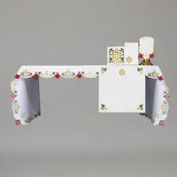 Altar Cloth 11762