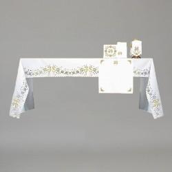 Altar Cloth 11766