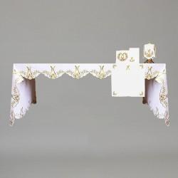 Altar Cloth 11767