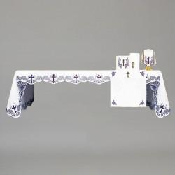 Altar Cloth 11779  - 1