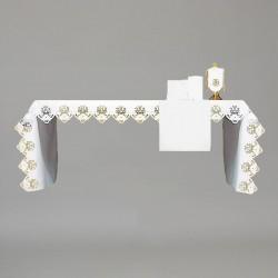 Altar Cloth 11807