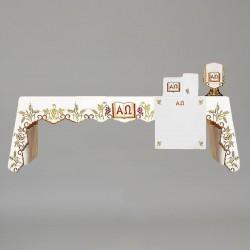 Altar Cloth 11808