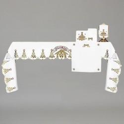 Altar Cloth 11761  - 1