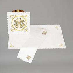 Altar linen set 11893