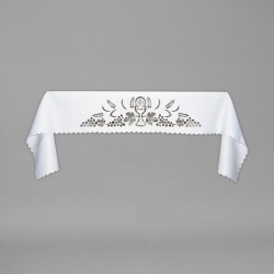 Altar Cloth 12040