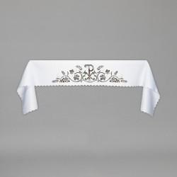 Altar Cloth 12042